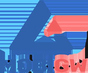 mobigw